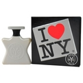 Bond No. 9 I Love Ny For All Body Wash 6.8 oz for unisex by Bond No. 9