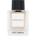 D & G 3 L'Imperatrice Eau De Toilette Spray 1.7 oz for women by Dolce & Gabbana