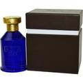 Bois 1920 Oltremare Eau De Parfum Spray 3.4 oz (Limited Edition) for unisex by Bois 1920