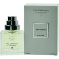 The Different Company Un Parfum Des Sens & Bois Edt Spray 1.7 oz  for women by The Different Company