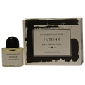 M Mink Byredo Eau De Parfum Spray 1.7 oz for unisex by Byredo