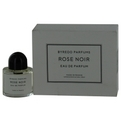 Rose Noir Byredo Eau De Parfum Spray 1.6 oz for unisex by Byredo