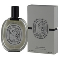 Diptyque Do Son Eau De Toilette Spray 3.4 oz for women by Diptyque