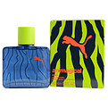Puma Animagical Eau De Toilette Spray 1.3 oz for men by Puma