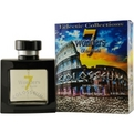 7 WONDERS OF THE WORLD Cologne by Eclectic Collections