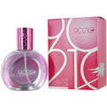 90210 TICKLED PINK Perfume Autor: Torand