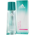 ADIDAS HAPPY GAME Perfume Autor: Adidas
