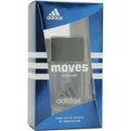 ADIDAS MOVES Cologne pagal Adidas
