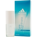 ADIDAS PURE LIGHTNESS Perfume door Adidas
