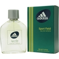 ADIDAS SPORT FIELD Cologne ved Adidas