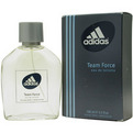 ADIDAS TEAM FORCE Cologne de Adidas