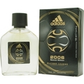 ADIDAS VICTORY LEAGUE Cologne ved Adidas