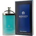 AIGNER BLUE EMOTION Cologne door Etienne Aigner