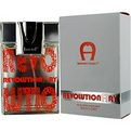 AIGNER MAN 2 REVOLUTIONARY Cologne poolt Etienne Aigner