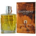 AIGNER STATEMENT Cologne by Etienne Aigner