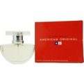 AMERICAN ORIGINAL Perfume by Coty