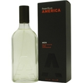 AMERICA Cologne ved Perry Ellis