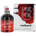 AMOR AMOR ABSOLU Perfume by Cacharel