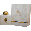 AMOUAGE INTERLUDE Perfume by