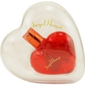 ANGEL HEART Perfume by Clandestine