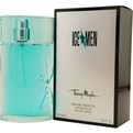 ANGEL ICE MEN Cologne oleh Thierry Mugler