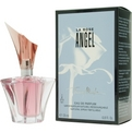 ANGEL LA ROSE Perfume pagal Thierry Mugler