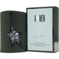 ANGEL Cologne z Thierry Mugler