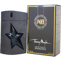 ANGEL MEN PURE LEATHER Cologne ved Thierry Mugler