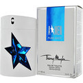 ANGEL MEN PURE SHOT Cologne ved Thierry Mugler