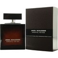 ANGEL SCHLESSER ESSENTIAL Cologne által Angel Schlesser