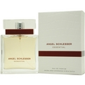 ANGEL SCHLESSER ESSENTIAL Perfume by Angel Schlesser