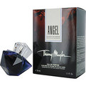 ANGEL TASTE OF FRAGRANCE Perfume by Thierry Mugler