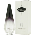 ANGE OU DEMON Perfume ved Givenchy