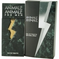 ANIMALE ANIMALE Cologne by Animale Parfums