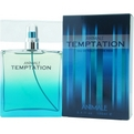 ANIMALE TEMPTATION Cologne pagal Animale Parfums