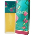 ANIMALE Perfume od Animale Parfums