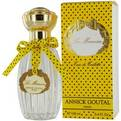 ANNICK GOUTAL LE MIMOSA Perfume by Annick Goutal