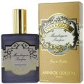ANNICK GOUTAL MANDRAGORE POURPRE Perfume by Annick Goutal