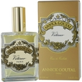 ANNICK GOUTAL VETIVER Cologne by Annick Goutal