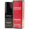 ANTAEUS Cologne  Chanel