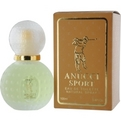 ANUCCI SPORT Cologne ved Anucci