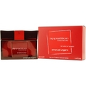 APPARITION HOMME INTENSE Cologne Autor: Ungaro