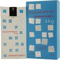 APPARITION SKY Perfume ved Ungaro