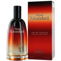 AQUA FAHRENHEIT Cologne door Christian Dior