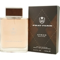 ATMAN SPIRIT OF MAN Cologne Autor: Phat Farm