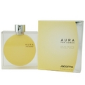 AURA Perfume by Jacomo
