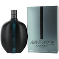 AVANT GARDE Cologne by