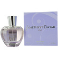 AXIS AMETHYST CAVIAR Perfume by SOS Creations