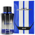 AXIS CAVIAR GRAND PRIX BLUE Cologne Autor: SOS Creations