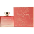 AXIS PINK CAVIAR Perfume by SOS Creations